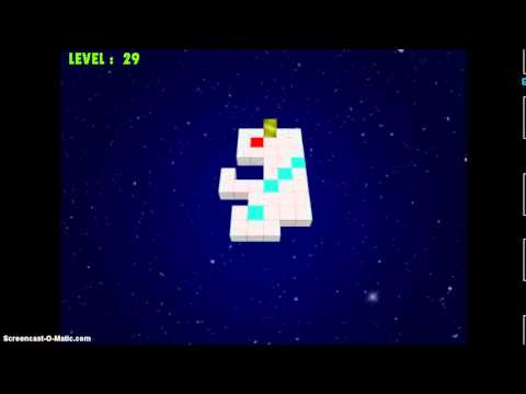 B-Cubed 29