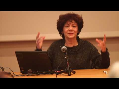 Lecture suivie #1 : Outsiders - Howard Becker [Partie 2/2]de YouTube · Durée:  16 minutes