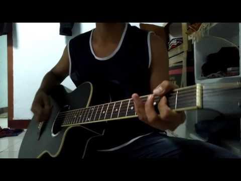 Jamrud Putri. (Akustik version)