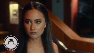 Carla's Dreams - Gust Amar | Nocturn: Act 9, Scena 2