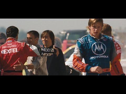 """Driven"" (2001) movie scene   ""ERA - MOTHER"" [Blu-ray, 4K]"
