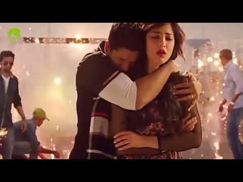 Ammadi Ammadi | Shruti Hassan Single Love | REMIX | Whatsapp Status