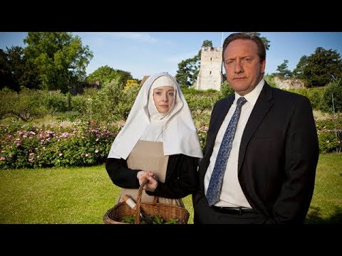 Midsomer Murders Season 14 Episode 7 Preview Youtube