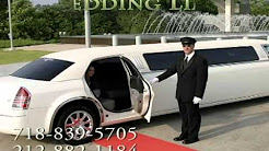 Brooklyn Limo Service