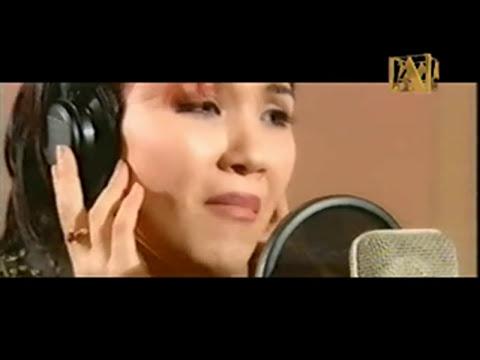 АЙТМАСАМ АЙТОЛМАСАМ MP3 СКАЧАТЬ БЕСПЛАТНО