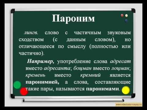 Задание 12. Правописание НЕ и НИ с разными частями речи