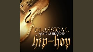 Baixar Orchestral Suite No. 3 in D Major, BWV 1068: Air (Sweetbox - Everything's Gonna Be Alright)