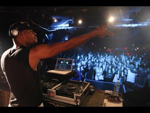 DJ MARK MOVEMENTS 100% DUBPLATE MIX vol.3