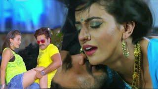 Bhojpuri Hot Songs ft. Akshara Singh || Bhojpuri Hot Scenes|| Akshara Singh Hot Video || Watch Now