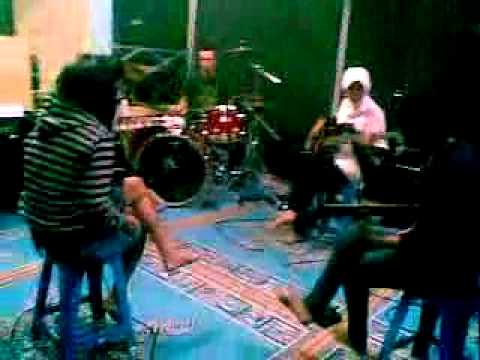 cokelat-sial-cover-dmagic-band