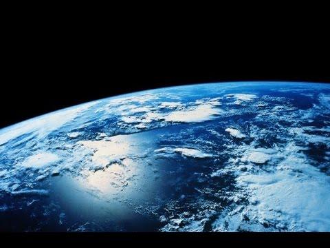 La planète Terre - Documentaire scientifique