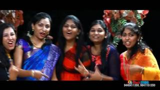 Nikitha + Dennis - Wedding Highlights HD Hitech studio Thodupuzha
