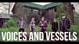 Voices and Vessels - Tidal Waves