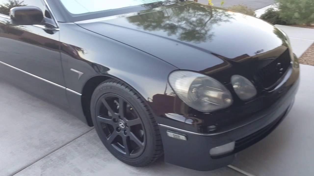 hight resolution of 1998 lexu gs300 interior