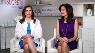 Skin Secrets -- Healing Damaged Skin Thumbnail