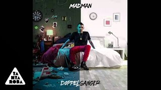 "MADMAN feat. JACK THE SMOKER - 10 Tutto Apposto (""Doppelganger"")"