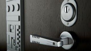Качественные стальные двери Харьков недорого BrilLion Club(, 2014-09-08T15:30:19.000Z)
