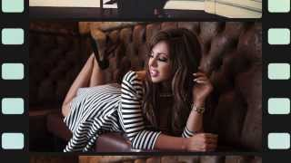 Behind the Scenes of The Fashion Bible Holly Hagan Yours Faithfully Collection Campaign