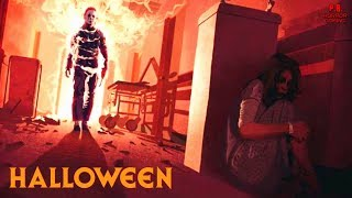 Halloween : Michael Myers | Full Gameplay Walkthrough No Commentary