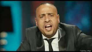 مشهد مؤثر لمحمود عبدالمغنى يوصف حال مصر فى كلمتين