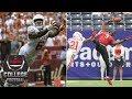 Top 10 plays of college football Week 1 | ESPN