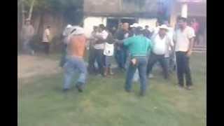 La Mina Tuxtepec Pelea Para Defender a Maestros de la Sección 59 & 22.