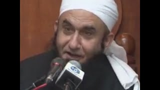 Molana Tariq jameel Best Bayan in Haripur mp3
