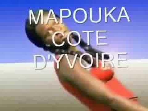 Mapouka    Cote D Ivoire