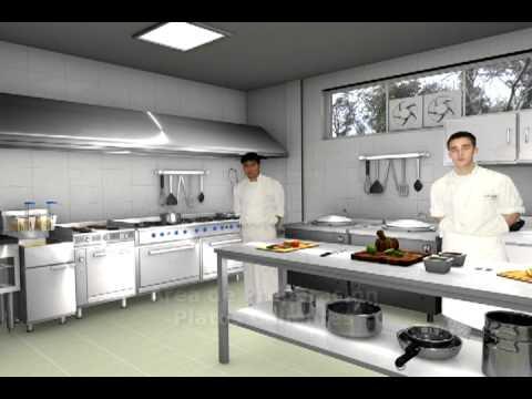 Remodelacion Cocina-Comedor Alucasa