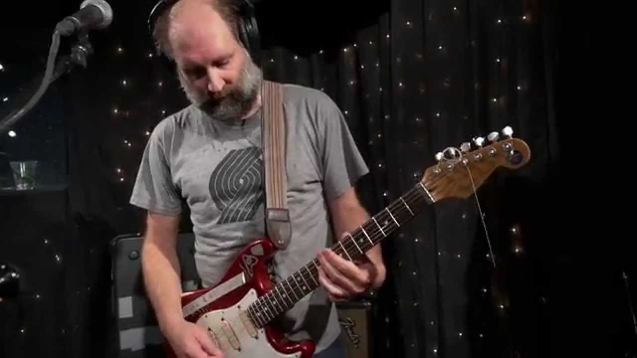 Built To Spill | Listen and Stream Free Music, Albums, New ...