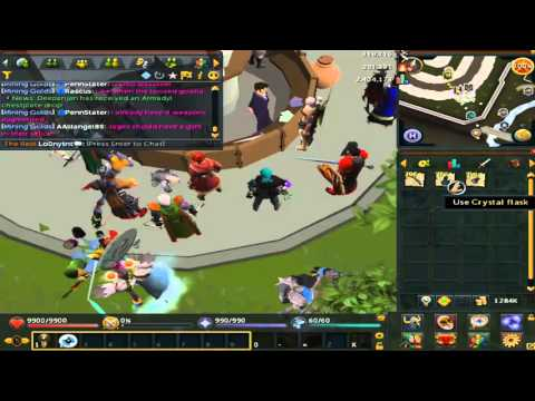 Runescape Invention Cheapest Way To Get Clear Parts Youtube
