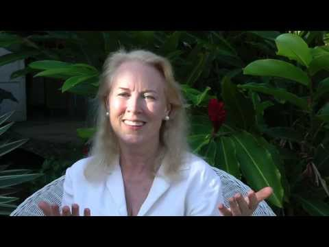Cia Ricco on Couples Retreats in Costa Rica