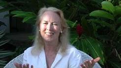 Cia Ricco on Couples Retreats in Costa Rica