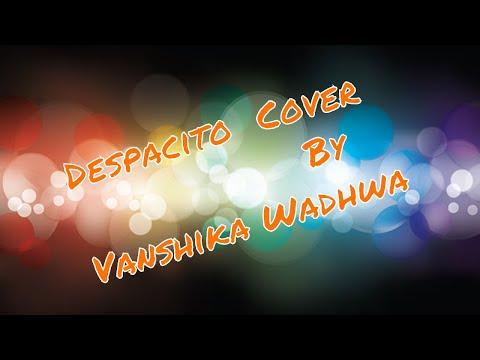 Despacito - Justin Bieber Ft. Luis Fonsi | Daddy Yankee