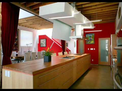 House for sale in venice, california