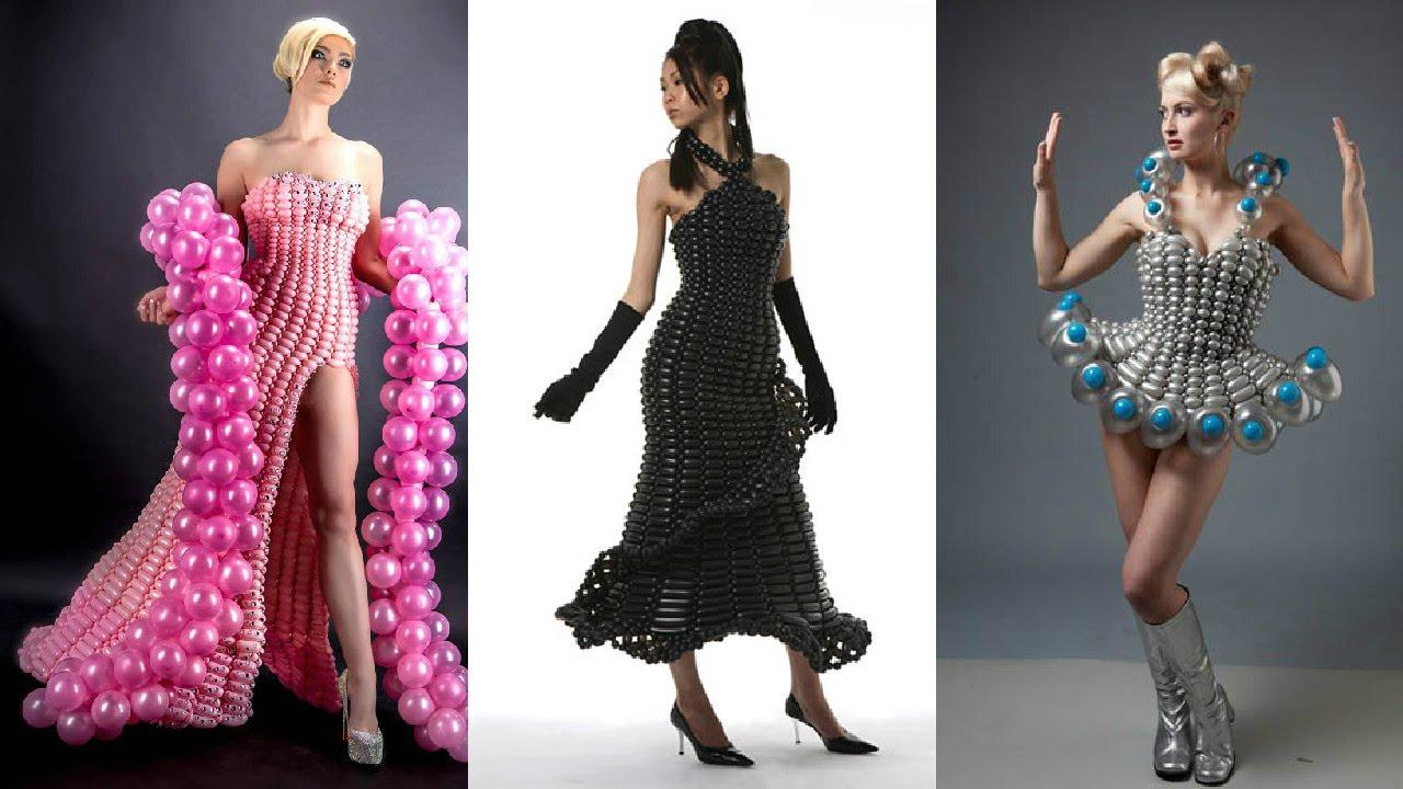 Платье-футляр с открытыми плечами и металлизированной отделкой. 22 150 ₽ 15 500 ₽. Приталенное платье с оборками и цветочным принтом.