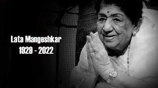 Naam Gum Jaayega   Kinara   Karaoke Song with Lyrics