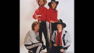 Silver Mountain Band - Sold my Soul to Rock n Roll.mpg