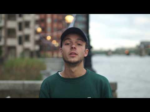 JayK - Mehr [Official Video]