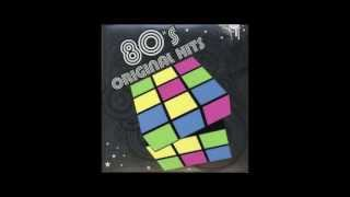 Repeat youtube video 80's DISCO PARTY (Vol. 1) (non stop 80's disco hits parade)