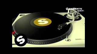 Ellrich & Plaice - Fucking Society (Olav Basoski Remix)