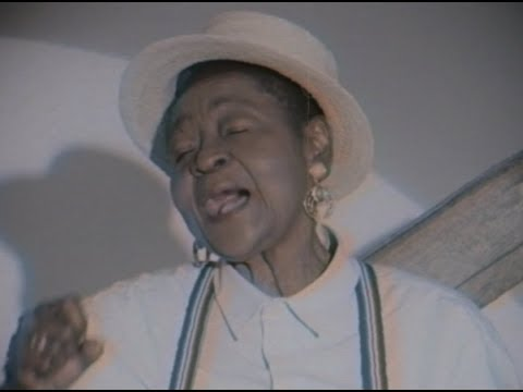 Calypso Rose - Calypso Blues