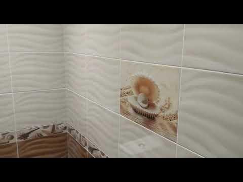 Ремонт туалета в Электростали под ключ