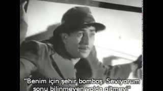 Avarahu Şarkısı