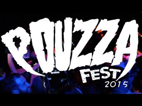 Ottawa Invades POUZZA FEST: A Documentary