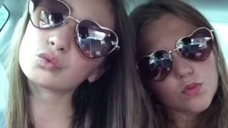 My new trailer 😜😜😜(Music.ly - flora7890 Insta - flora_evans_24., 2016-08-31T12:03:57.000Z)