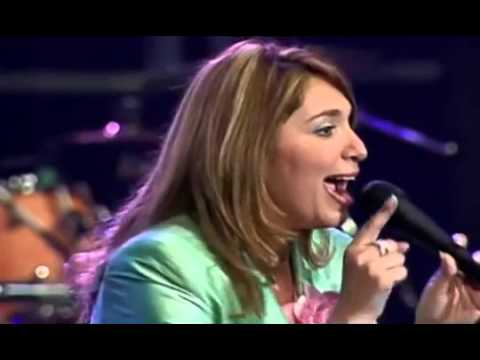 MORAES SORAYA PROMESSAS CD BAIXAR