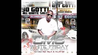 Yo Gotti- Look In The Mirror Remix -Gucci Gurl Follow @RealGucciGurl