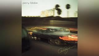Perry Blake - California [Full Album]
