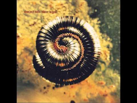 Nine Inch Nails- Closer (Precursor)